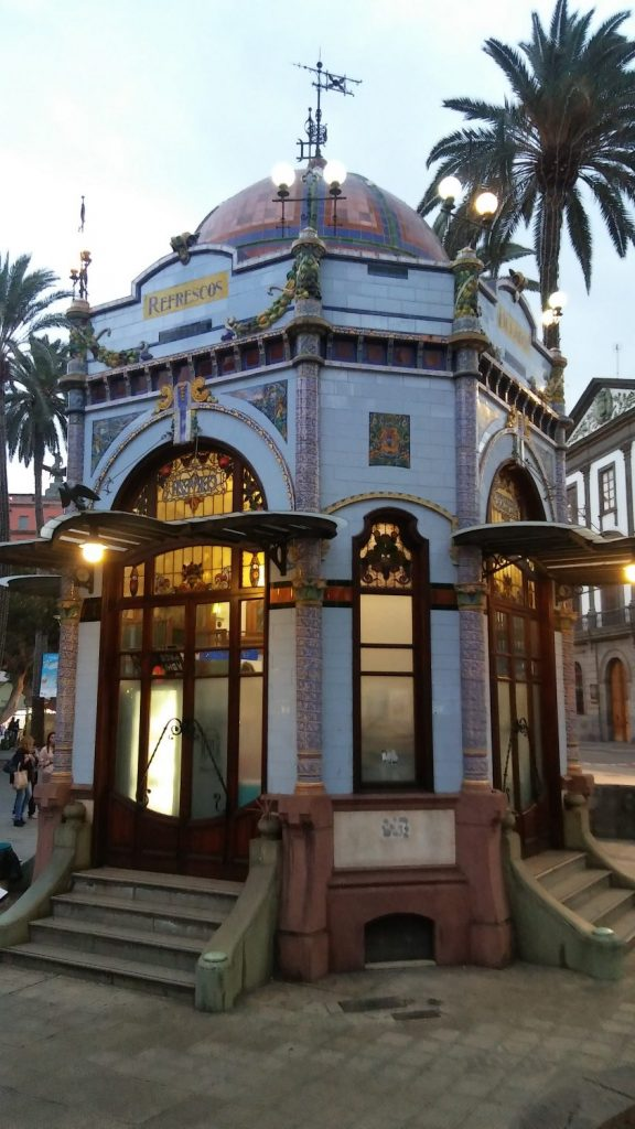 Gran Canaria For Each Type Of Traveler Fernweh Travel