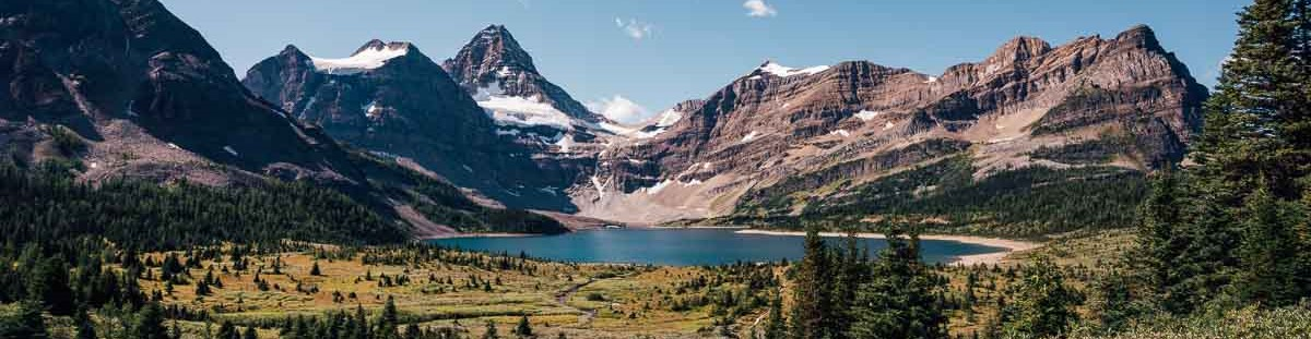 Mount Assiniboine Provincial Park_feature